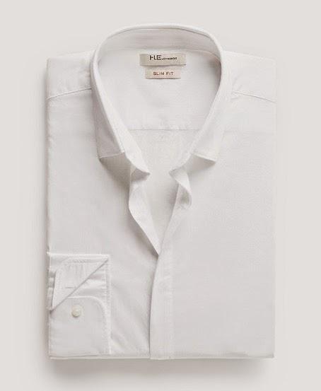 http://shop.mango.com/ES/p0/hombre/camisa-slim-fit-estructura/?id=33033004_01&n=0&ts=1417510401270