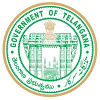 TSPSC jobs,publuc service commission jobs,latest govt jobs,govt jobs,telangana govt jobs,latest jobs,jobs,pharmacist jobs