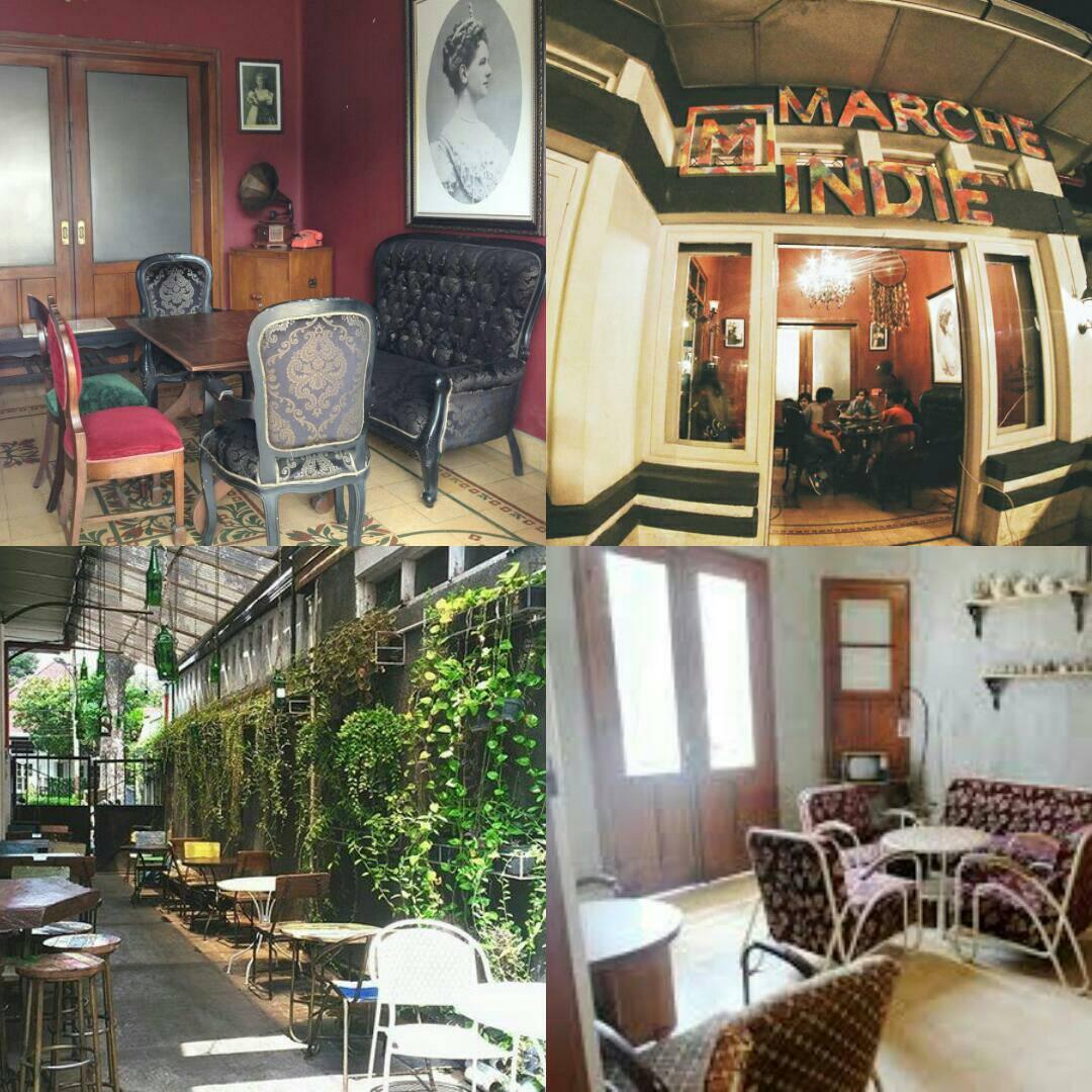 Hasil gambar untuk Rumah Opa Kitchen & Lounge
