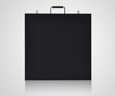Đơn vị cung cấp màn hình led p4 cabinet chính hãng tại quận Bình Thạnh
