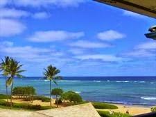 Kauai Hawaii Condominium
