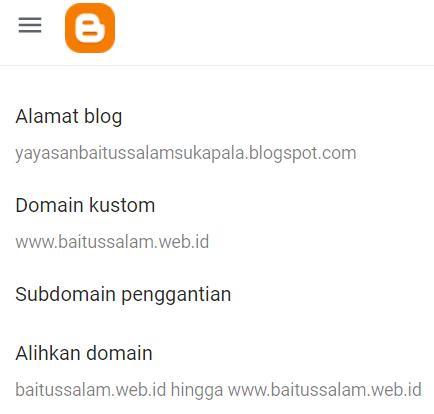 4-Cara-Mengganti-URL-Web-Blogger