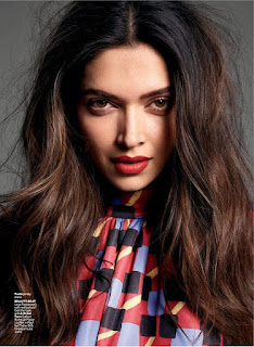 deepika hd photo