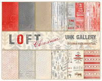 http://scrapcafe.pl/pl/p/UHK-Gallery-LOFT-Christmas-zestaw/1836