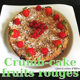 http://danslacuisinedhilary.blogspot.fr/2017/08/crumb-cake-aux-fruits-rouges.html