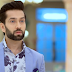 Good News For Fans Of Star Plus Ishqbaaz