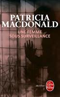 http://antredeslivres.blogspot.fr/2017/05/une-femme-sous-surveillance.html