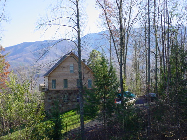 Pigeon Forge Vacation Cabins Archives Pigeon Forge: cabin rental smokey mountains
