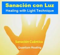 https://sanacionconluz.blogspot.com.es/