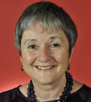 Senator Claire Moore, Queensland, Boggo Road Gaol Historical Society patron