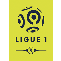 Nostra Pagina – Top Five Logo Fa Cup Fts 15