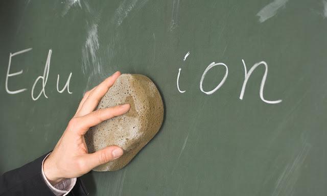 2ο Γυμνάσιο Άργους: Για τη δεύτερη ξένη γλώσσα στα Γυμνάσια