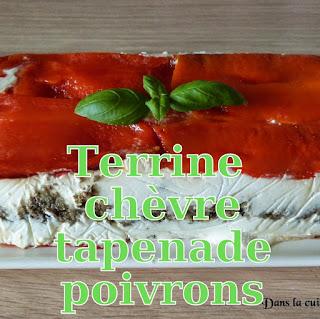 http://danslacuisinedhilary.blogspot.fr/2014/06/terrine-de-fromage-de-chevre-tapenade.html