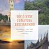 Paket Tour Murah Wisata Padang Bukittinggi Minangkabau Sumatera Barat