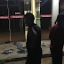 Quadrilha ataca agência do Bradesco, em Varjota, durante a madrugada