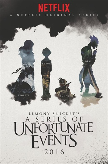 A Series Of Unfortunate Events S01E01 Dual Audio Hindi Download