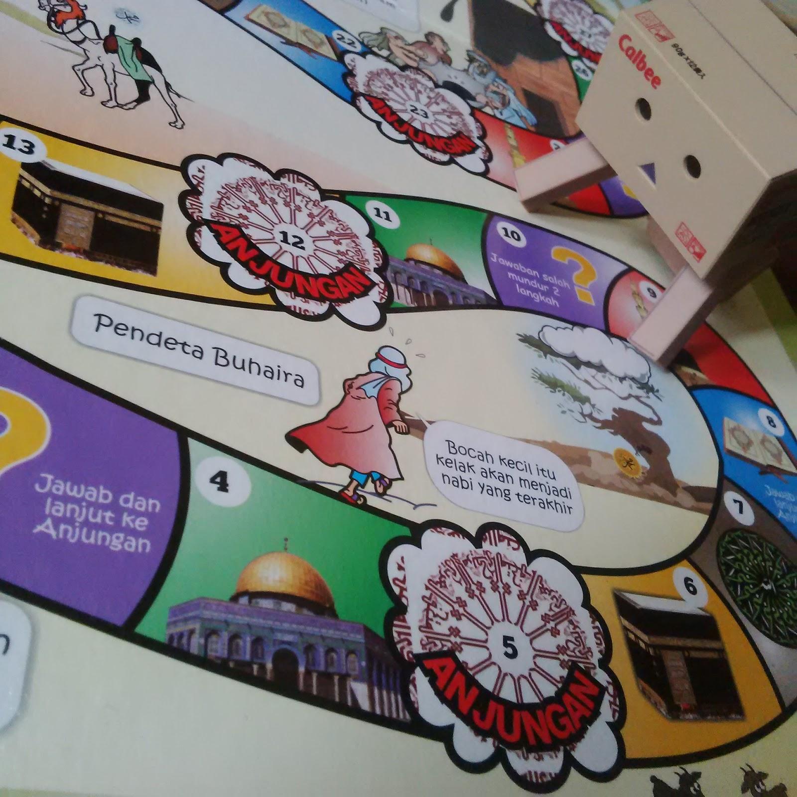 Jual Permainan Edukatif Anak Di Cimahi Info Bisnis Mainan Idukasi Stiker