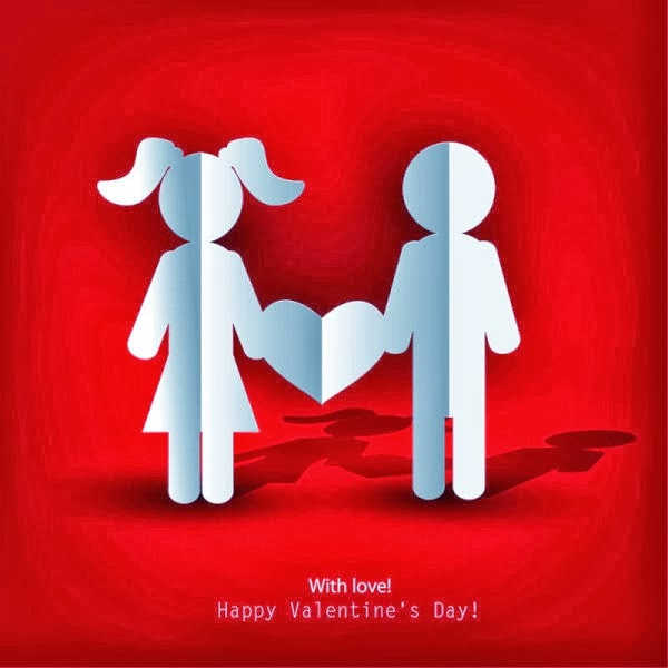 With-love-heart-happy_valentines_day_Premium_card_collection.jpg