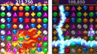 10 giochi simili a Candy Crush dove abbinare colori per Android, iPhone e iPad