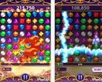 10 giochi simili a Candy Crush dove abbinare colori per Android, iPhone e iPad