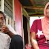 6 Anak Tinggal Ibu Bapa,Pulanglah Anak Ibu Merindui Mu