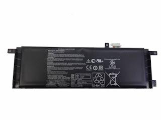 ASUS B21N1329 0B200-00840000 accu