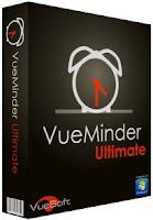 VueMinder Ultimate Full Keymaker