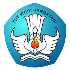 Logo Tut Wuri Handayani Universitas Terbaik Di Jakarta
