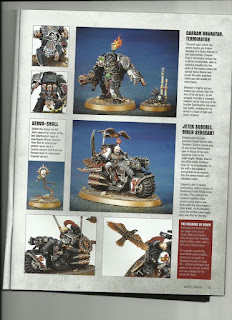 deathwatch boxed set marines