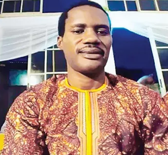 seun egbegbe brother robbery mess