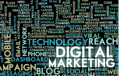 Digital Marketing Strategies and Effective Marketing