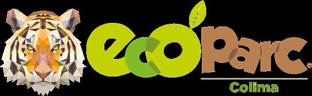 Ecoparc Colima