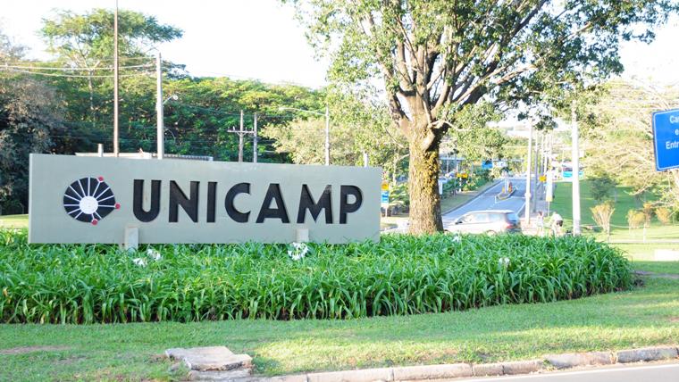 UNICAMP oferece curso de Cálculo I online e gratuito