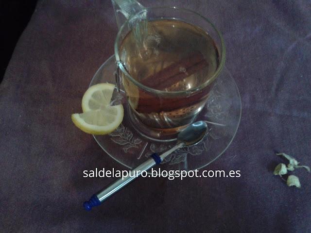 infusion-jengibre-canela-miel-limon
