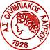 ΑΠΟ ΝΙΚΟΛΑΚΑΚΗΣ - ΟΛΥΜΠΙΑΚΟΣ ΛΑΥΡΙΟΥ 4-1