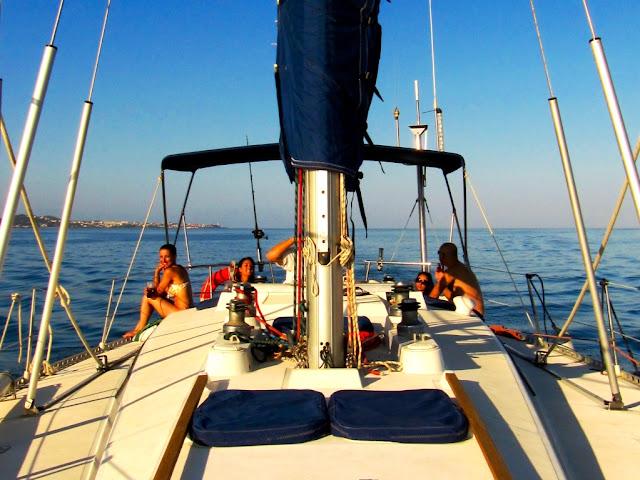 Sail-Boat-Charter-Malaga-Malaga-Trips