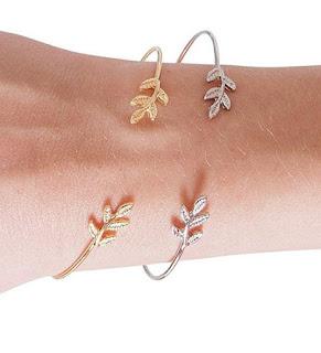 bracelet cadeau promo