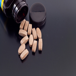 performance enhancing supplements