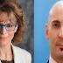 Canadian Political Scientist Lambasted UN Rapporteur Agnes Callamard