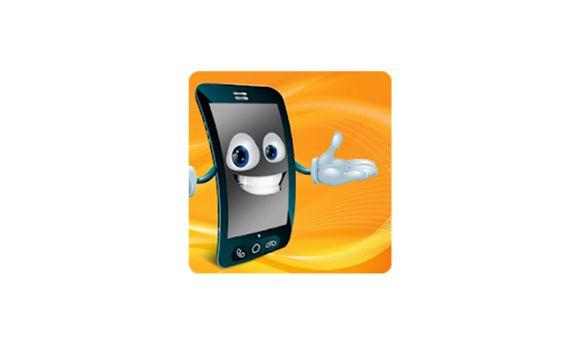 تطبيق Fun Phone Call الرائع لخداع اصدقائك عبر مكالمات وهمية !!