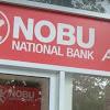 JAM BUKA NOBU BANK TERBARU