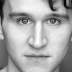 Where Are They Now: Harry Melling