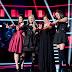 """Четирима финалисти напускат """"Гласът на България"""" в първия концерт на живо"""