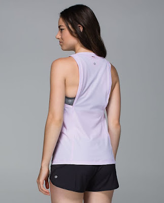 lululemon-training-tough-tank