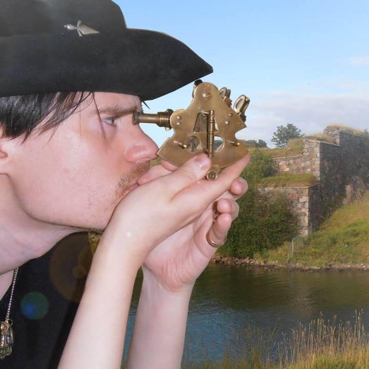 kuningas kukkulan porno putki