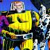 Guardiões da Galáxia Vol. 2: Quem são os personagens pós-crédito?