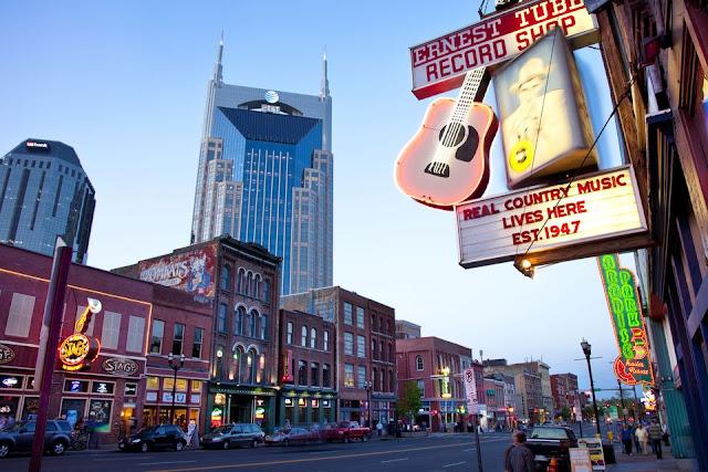 Nashville%2BOW Weight Loss Recipes Headed to Nashville
