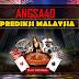PREDIKSI TOGEL MALAYSIA SENIN, 28 JANUARI 2019