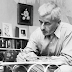 Veinte libros de William Faulkner (Incluida la trilogía de los Snopes:El Villorio, La ciudad, La mansión)