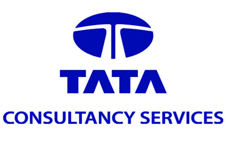 Global Travel Insurance Services Ltd